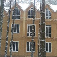 строительство дома под ключ в Бресте и по всей Беларуси